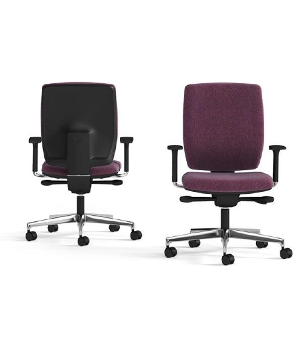 Καρέκλα Γραφείου TSR 24hrs